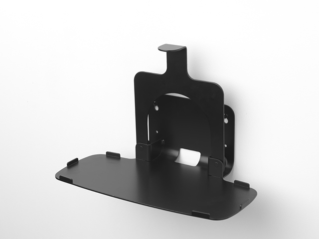 Clamp for A5 AirPlay Wireless Music System