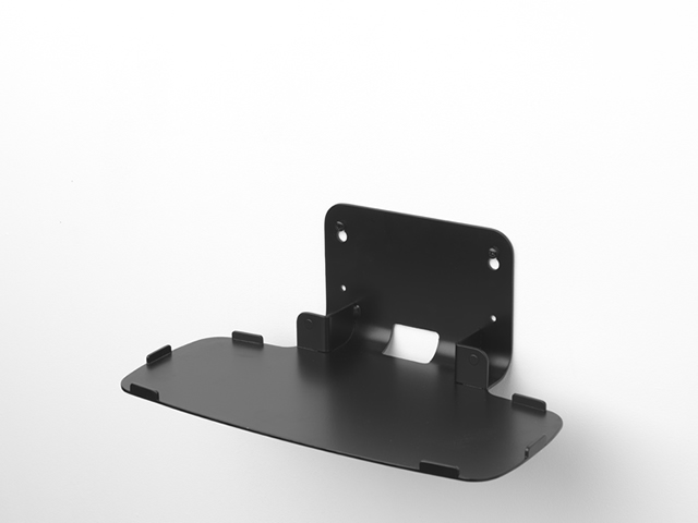 Wall Mount for A5 AirPlay Wireless Music System