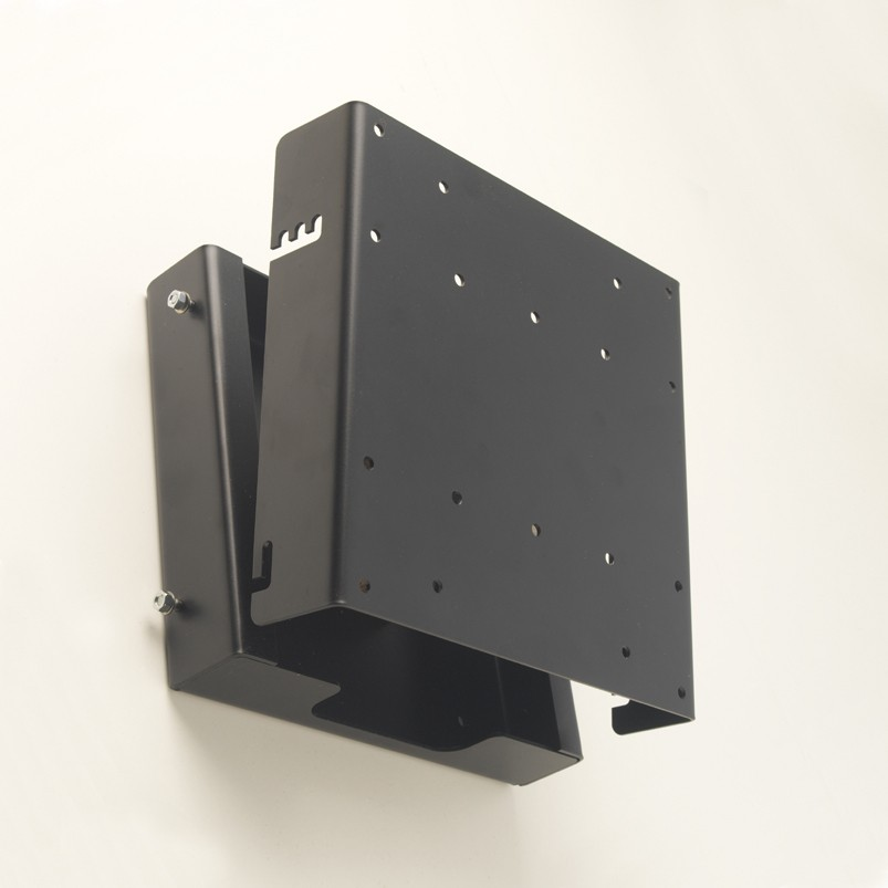Flush Wall Mounts For Lcd Tvs