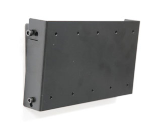 Tilting Flush Wall Bracket - FB300/D