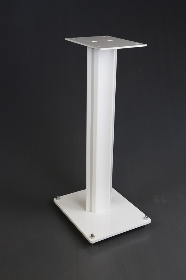 E Visionuk Com Speaker Stands
